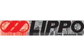 Lippo